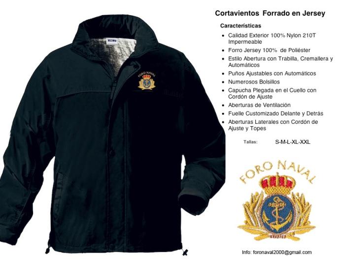 Ficha-CORTAVIENTOS-Foro Naval