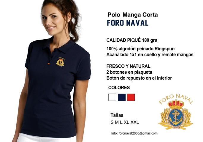 FICHA-Polo MC-mujer-ForoNaval