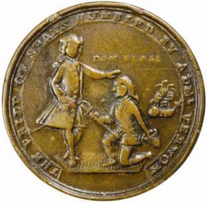 1-moneda-blas-de-lezo