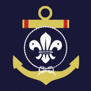 scout-marino-300x300