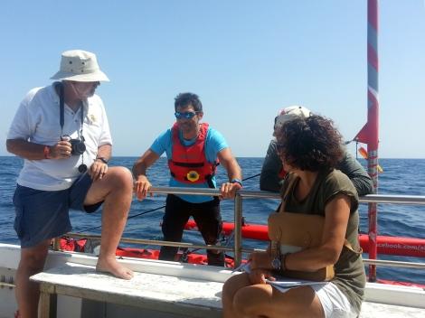 Txema Quico barco-1280px