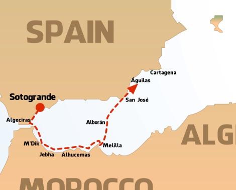 mapa-Aguilas