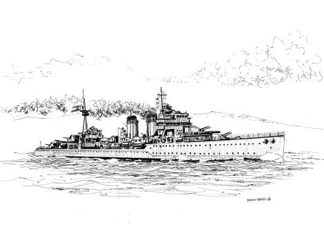 Crucero-Cervantes-1936-1280px