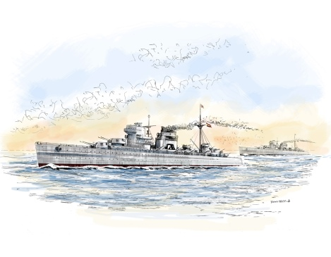 Cruceros-Baleares-Canarias1937-1550px