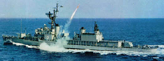 DD-846_USS_OZBOURN_firing_ASROC_on_FRAM
