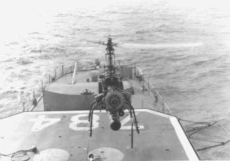 QH-50D_taking_off_from_Deck_of_USS_McKean_DD_784