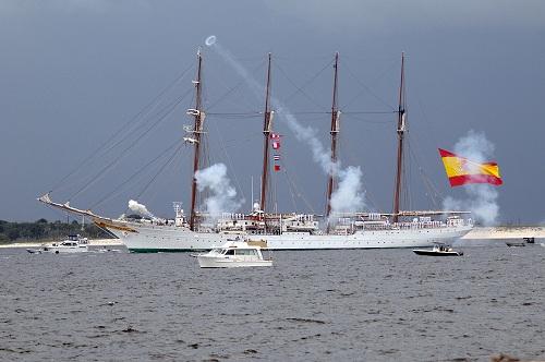 juan-sebastian-de-elcano-en-pensacola-1