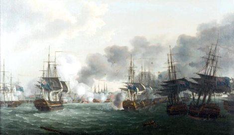 batalla-de-copenhagen-foro-naval-1