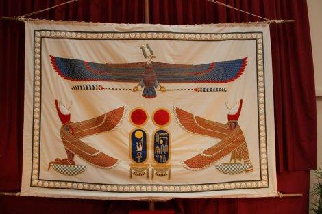 FORO NAVAL SEMANA SANTA ORIGEN EGIPTO (4)