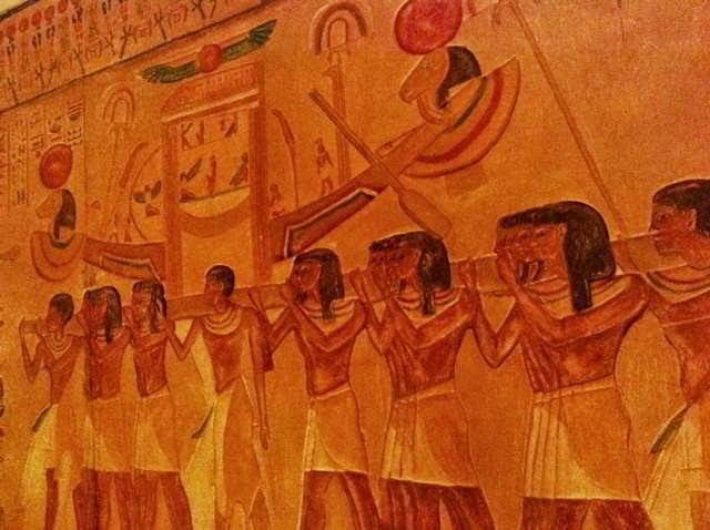 FORO NAVAL SEMANA SANTA ORIGEN EGIPTO (5)