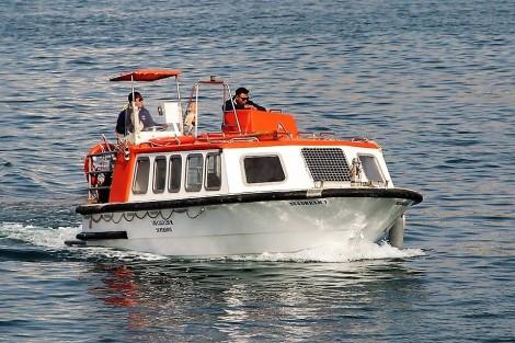 Cruiser SeaDreams I Puerto Banús (6)