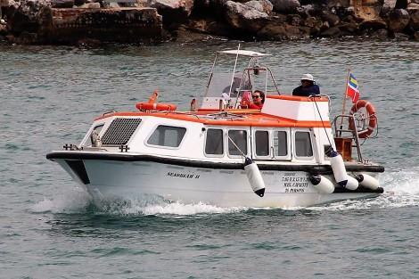 Cruiser SeaDreams II Puerto Banús (3)