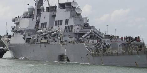 control de daños fragata noruega hnoms helge ingstad (f-313) (3)