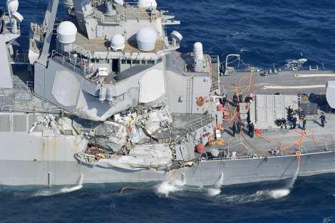 control de daños fragata noruega hnoms helge ingstad (f-313) (32)