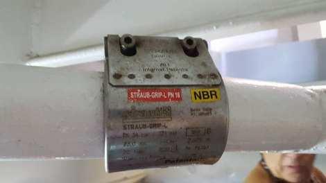 control de daños fragata noruega hnoms helge ingstad (f-313) (6)