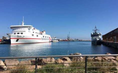 BAM Foro Naval (10)