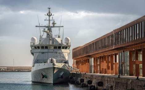 BAM Foro Naval (5)