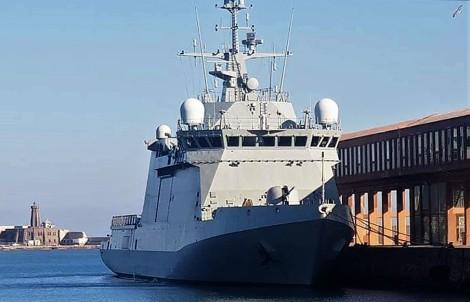 BAM Foro Naval (7)