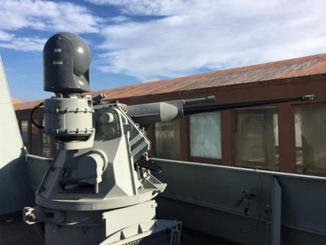 BAM Foro Naval (9)