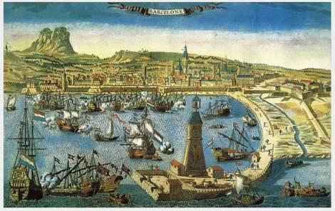 Gibraltar Foro Naval (15)