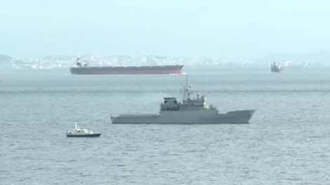 Gibraltar Foro Naval (17)