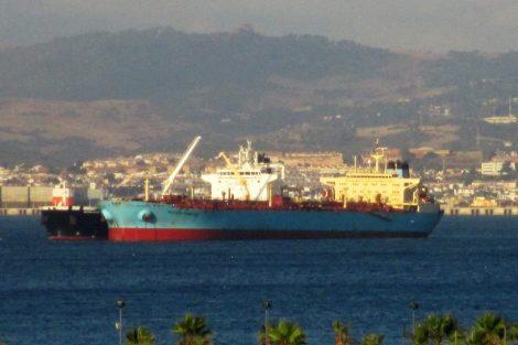 Gibraltar Foro Naval (20)