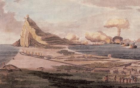 Gibraltar Foro Naval (21)