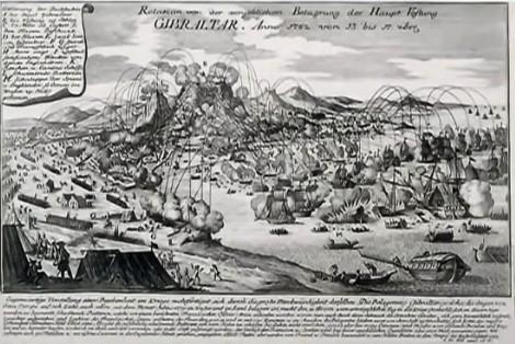 Gibraltar Foro Naval (22)