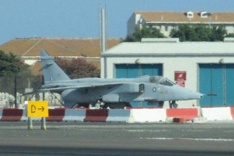 Gibraltar Foro Naval (25)