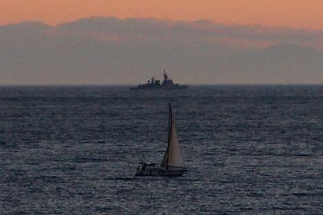 Gibraltar Foro Naval (26)