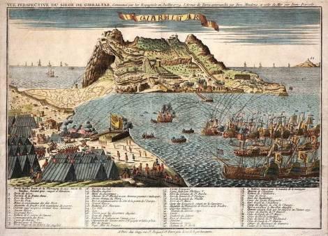 Gibraltar Foro Naval (4)