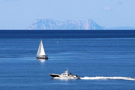 Gibraltar Foro Naval (6)