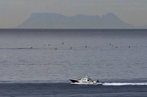 Gibraltar Foro Naval (7)