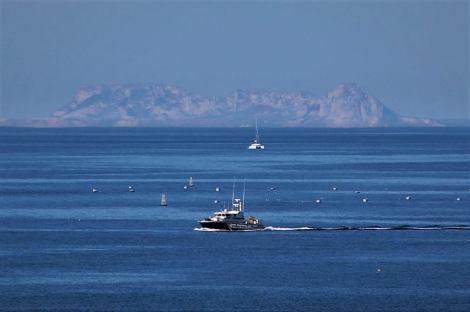 Gibraltar Foro Naval (8)