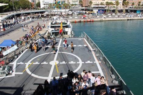 fragata victoria f82 malaga foro naval (3)