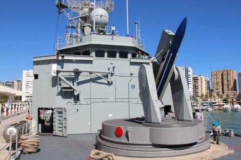 Inkedfragata victoria f82 malaga foro naval (1)_LI