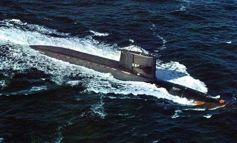 1024px-USS_George_Washington_(SSBN-598)