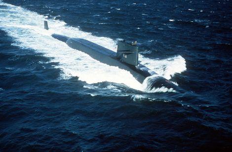 1024px-USS_Lafayette_SSBN-616