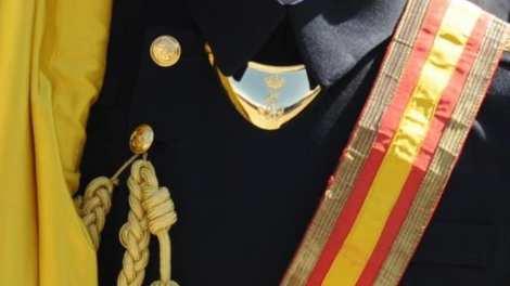Gola Armada española Foro Naval (2)