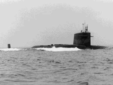 USSEthanAllenSSBN-608
