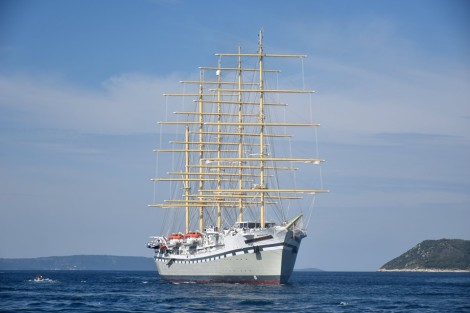 flying clipper foro naval (4)