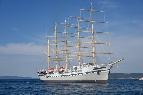 flying clipper foro naval (5)