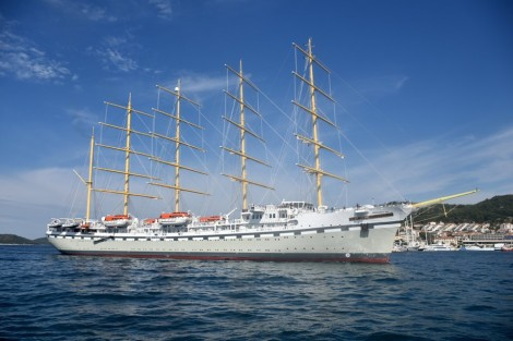 flying clipper foro naval (6)