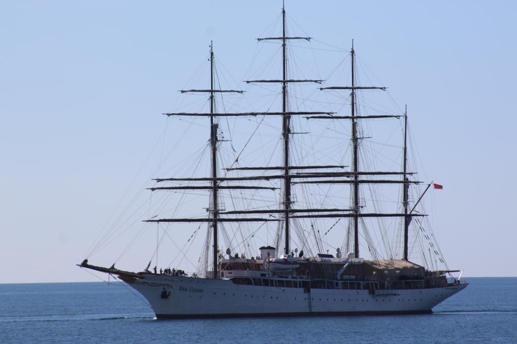 Sea Cloud Foro Naval (14)