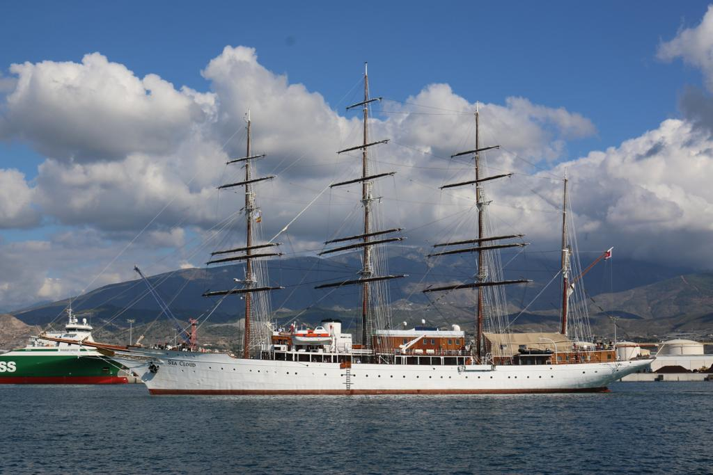 Sea Cloud Foro Naval (19)