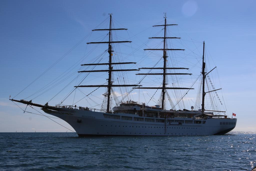 Sea Cloud Foro Naval (23)