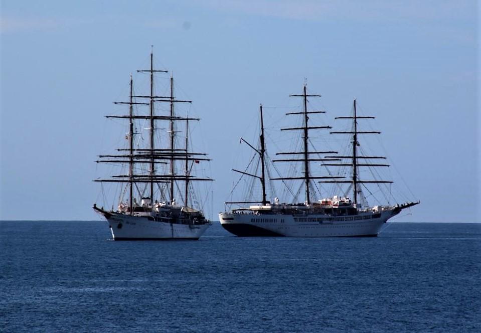 Sea Cloud Foro Naval (4)