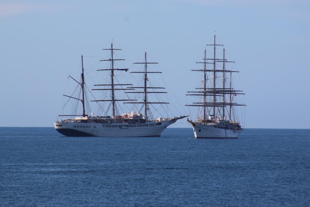 Sea Cloud Foro Naval (5)