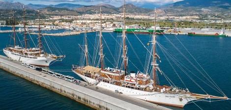 Sea Cloud Foro Naval (6)