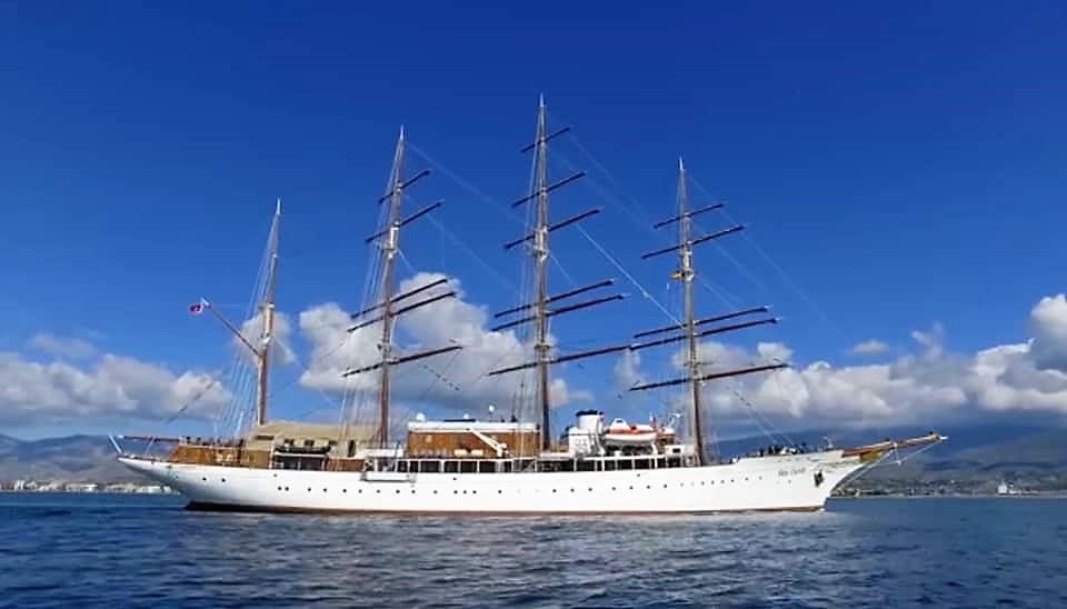 Sea Cloud Foro Naval (7)